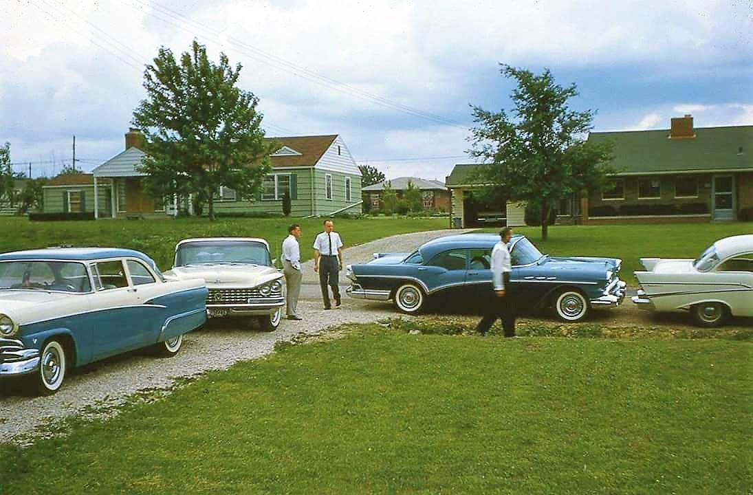 Larry-Nichols--Cars-2