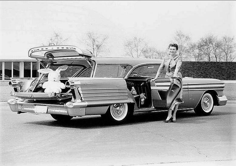 Larry-Nichols--Cars-4