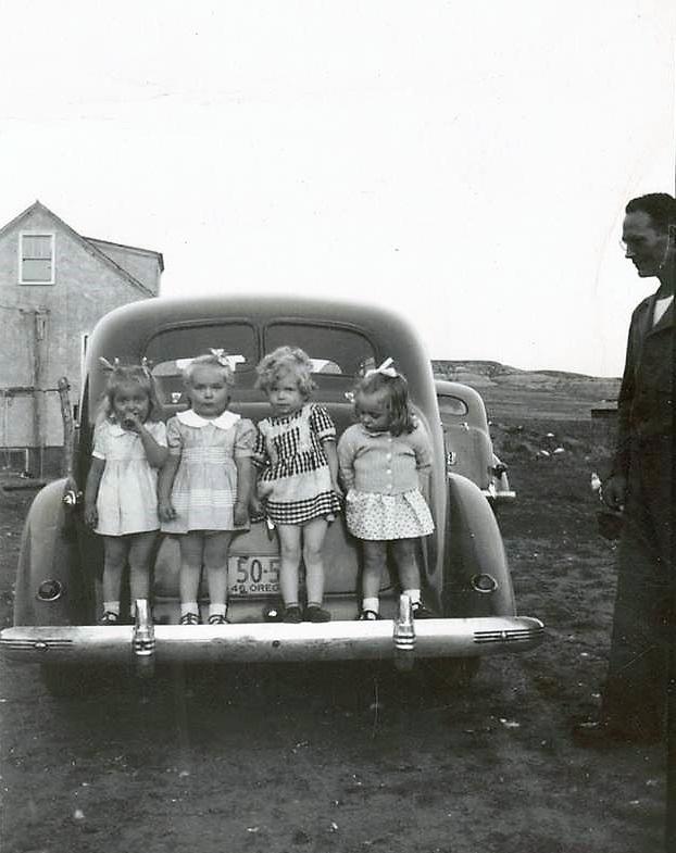 Larry-Nichols--Cars-5