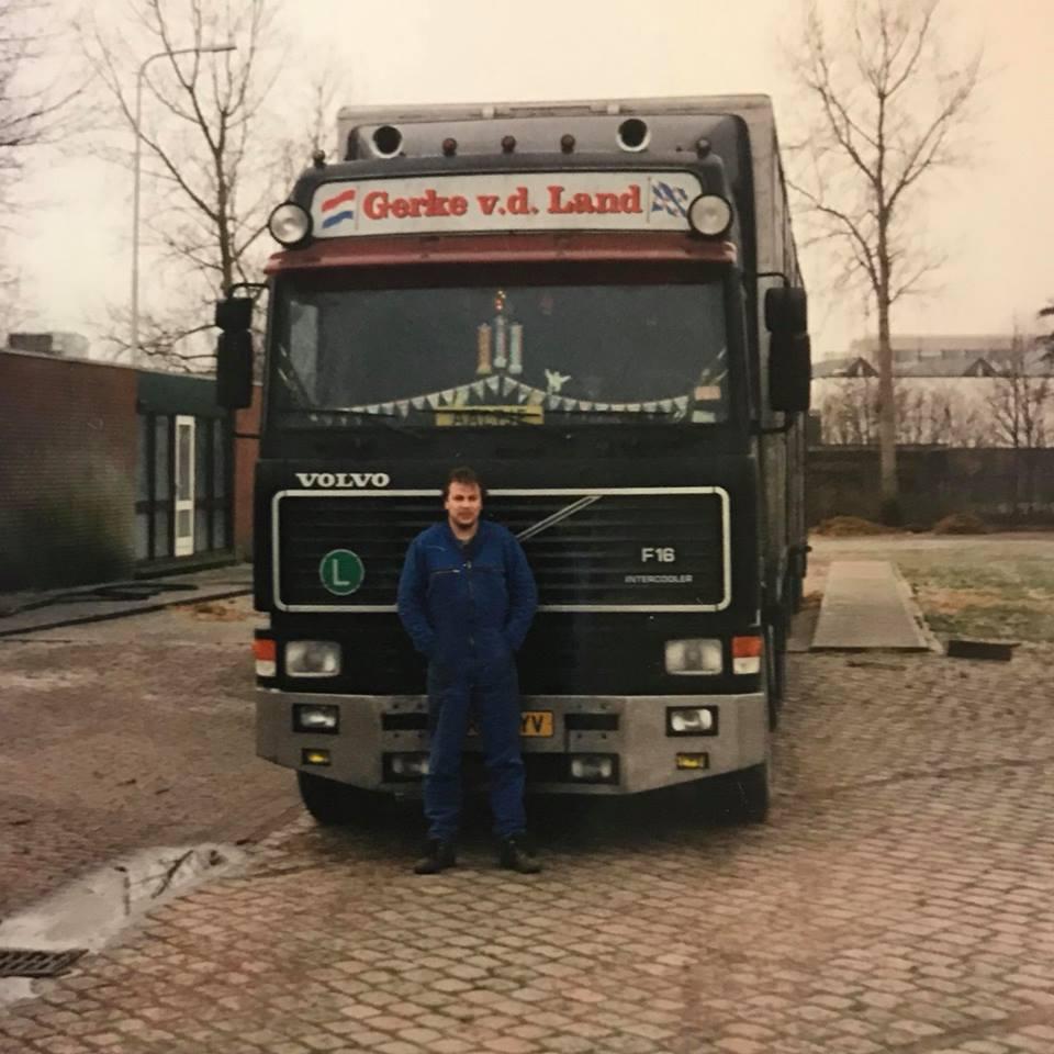 Volvo-F16