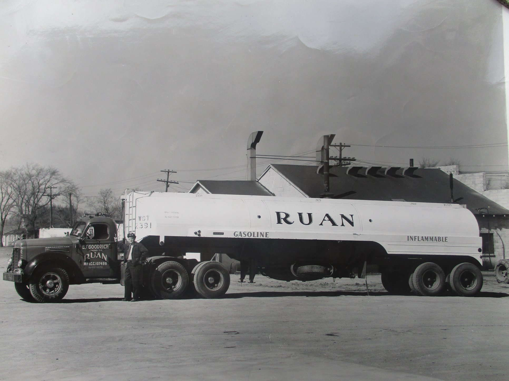 Ruan-Transport-Des-Moines--Iowa
