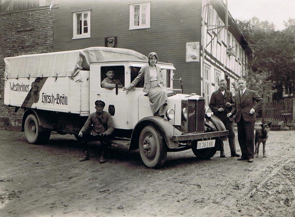 1935-Westheim-Westheimer-Hirsch-Brau-Bussing-NAG-Typ-300-Diese[1]