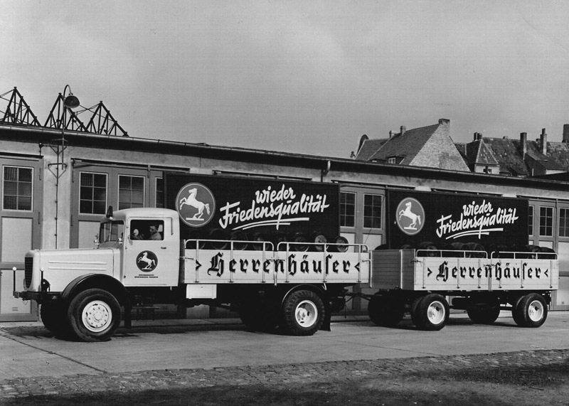 1949-Hannover-Privatbrauerei-Herrenhausen