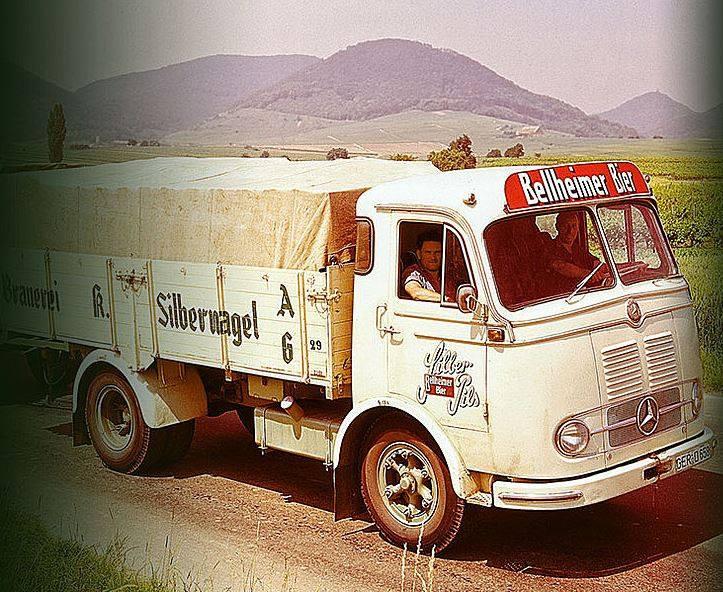 1958-bellheim-bellheim-brouwerij-mercedes-benz-lp-329[1]