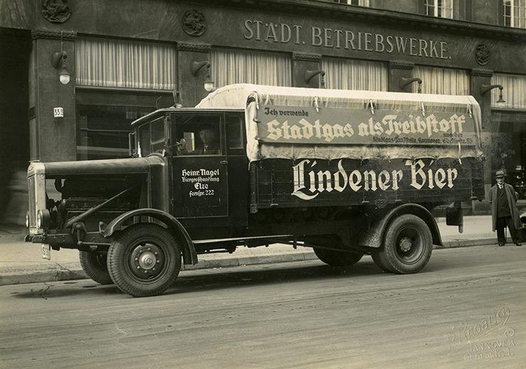 Hannover-bier[1]