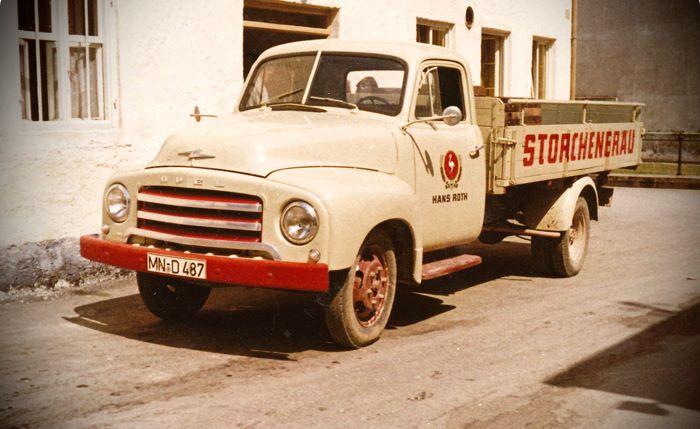 Opel-Blitz-leverwagen[1]