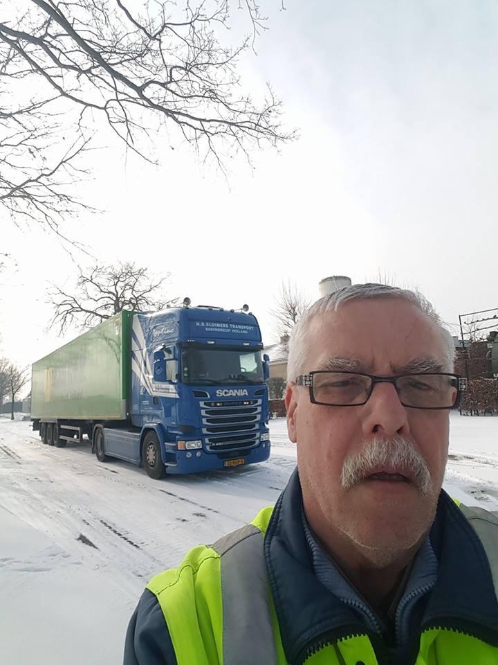 met-de-Scania-onderweg