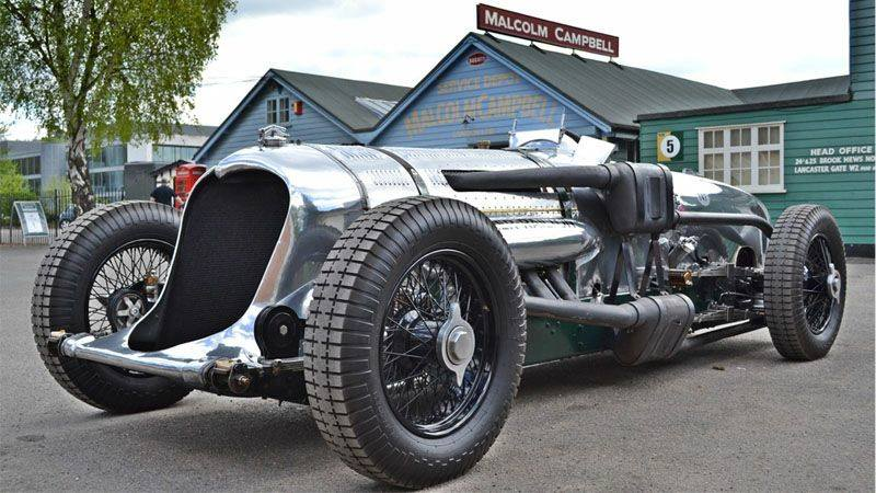 1933-Napier-Railton