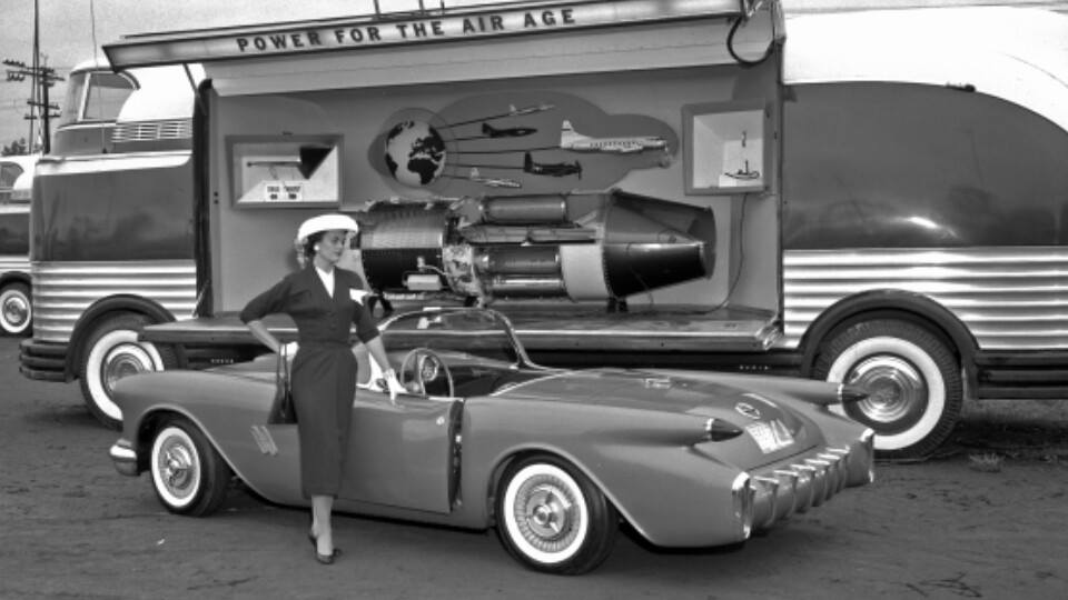1950-s-concept-car-is-worth-cloning