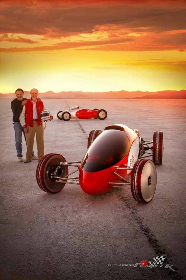 Alex-Xydias--one-of-the-legends-at-Bonneville