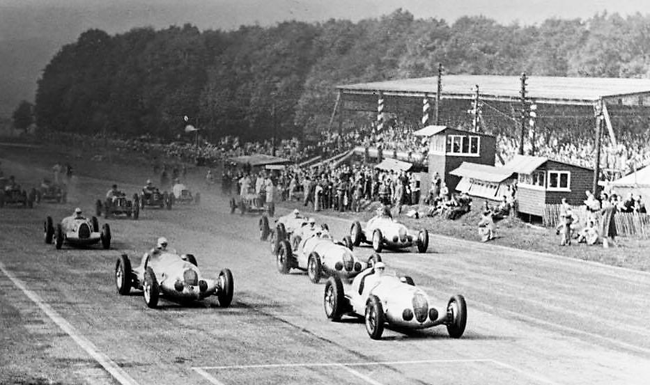 Grand-Prix---1930