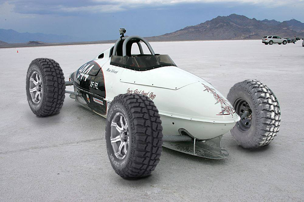 esting-a-newly-designed-high-speed-tire-made-specifically-for-salt-and-dirt-surfaces