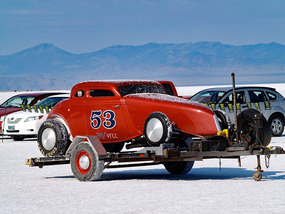 Salt-Flats-Racing-Mix--12