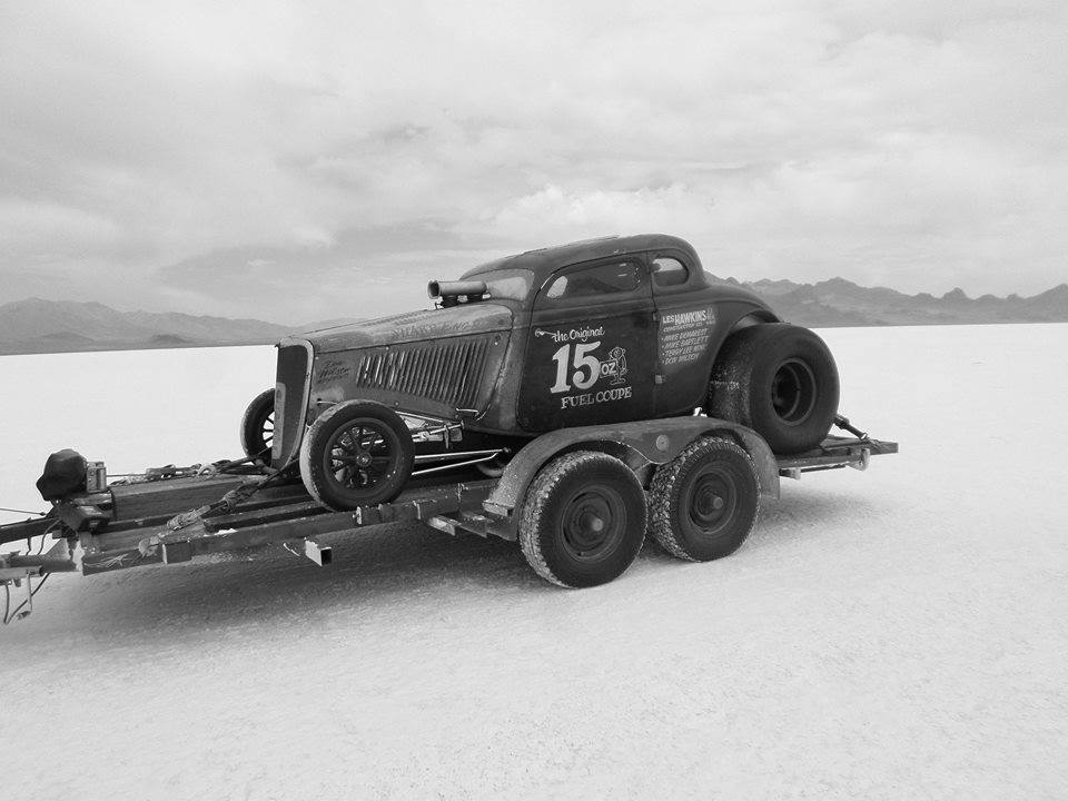 Salt-Flats-Racing-Mix--18