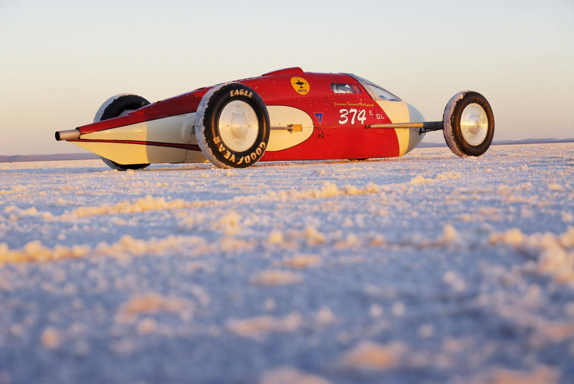 Salt-Flats-Racing-Mix--3