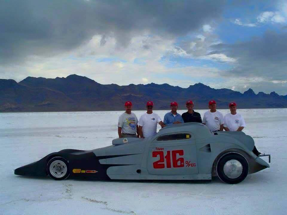 Salt-Flats-Racing-Mix--8
