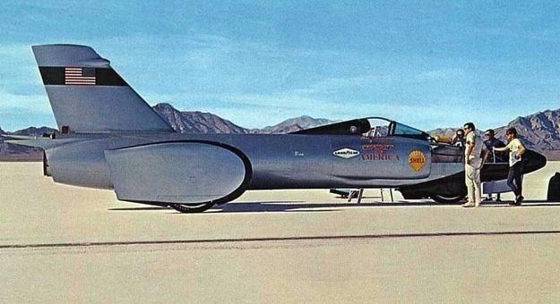 Spirit-of-America--1963