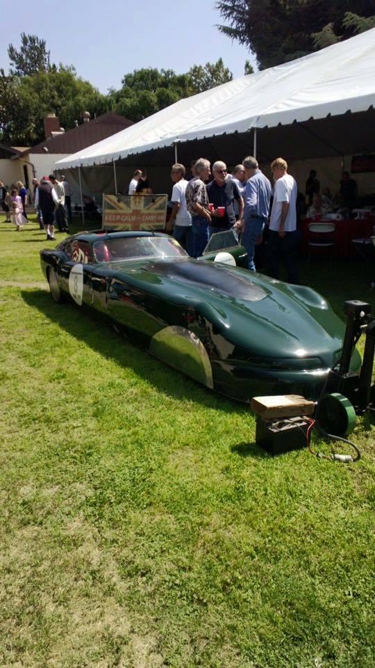 Triumph-SpitfireGT6