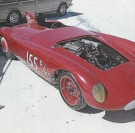 sept-1966
