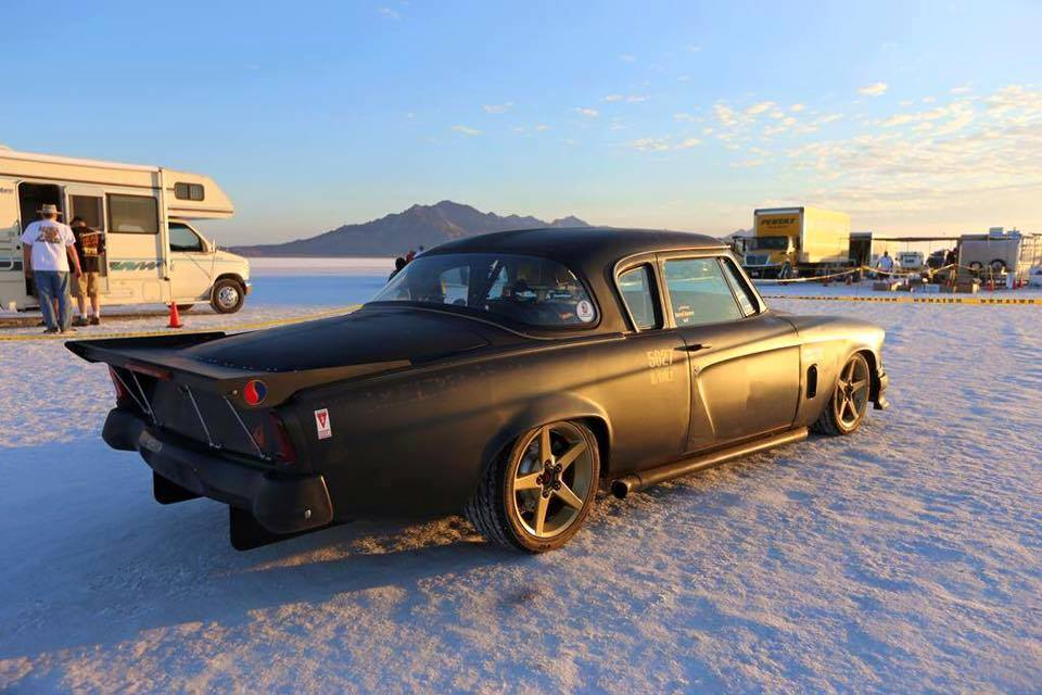 studebaker-sunrise-on-the-salt