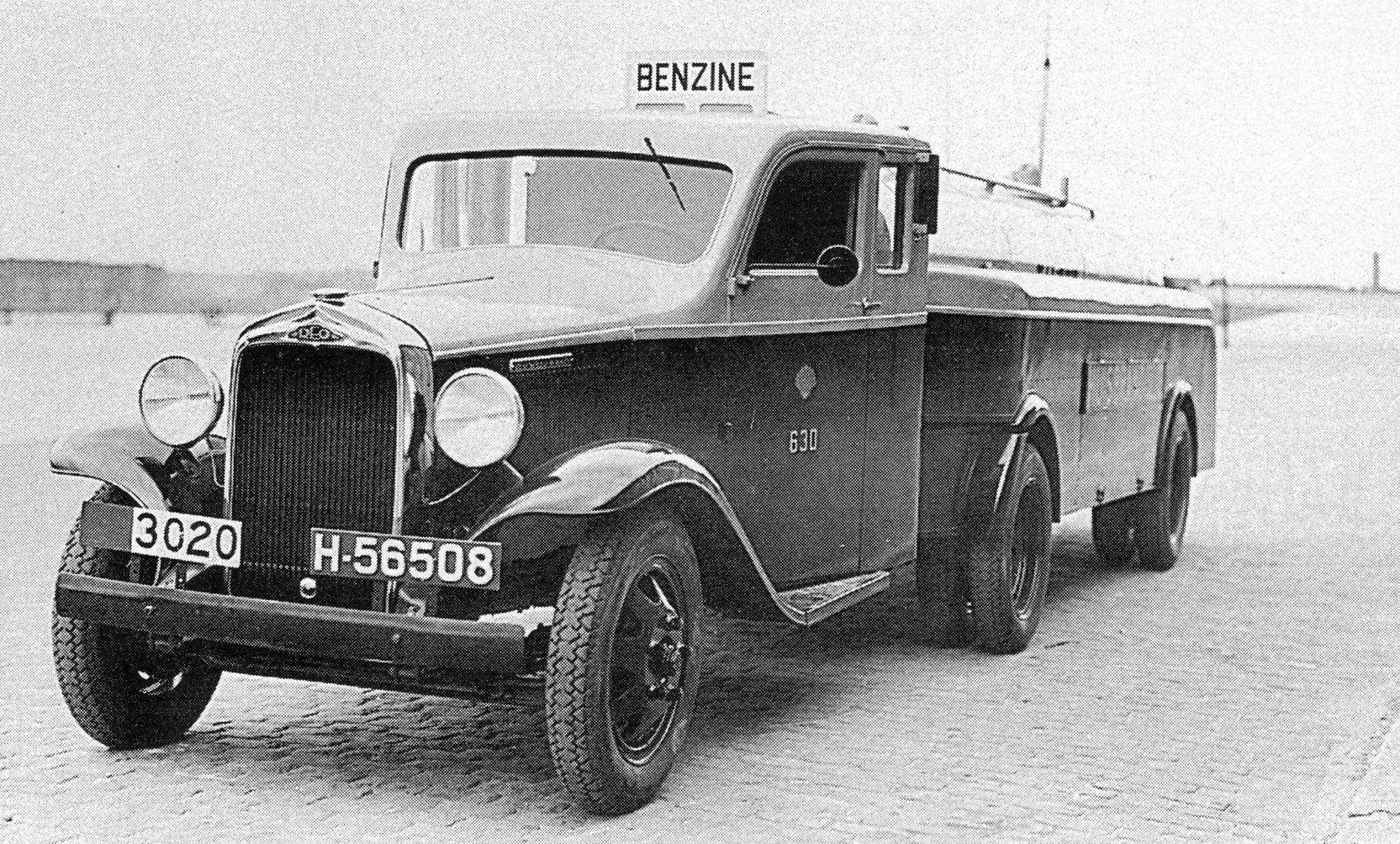 Reo-tankwagen-1933