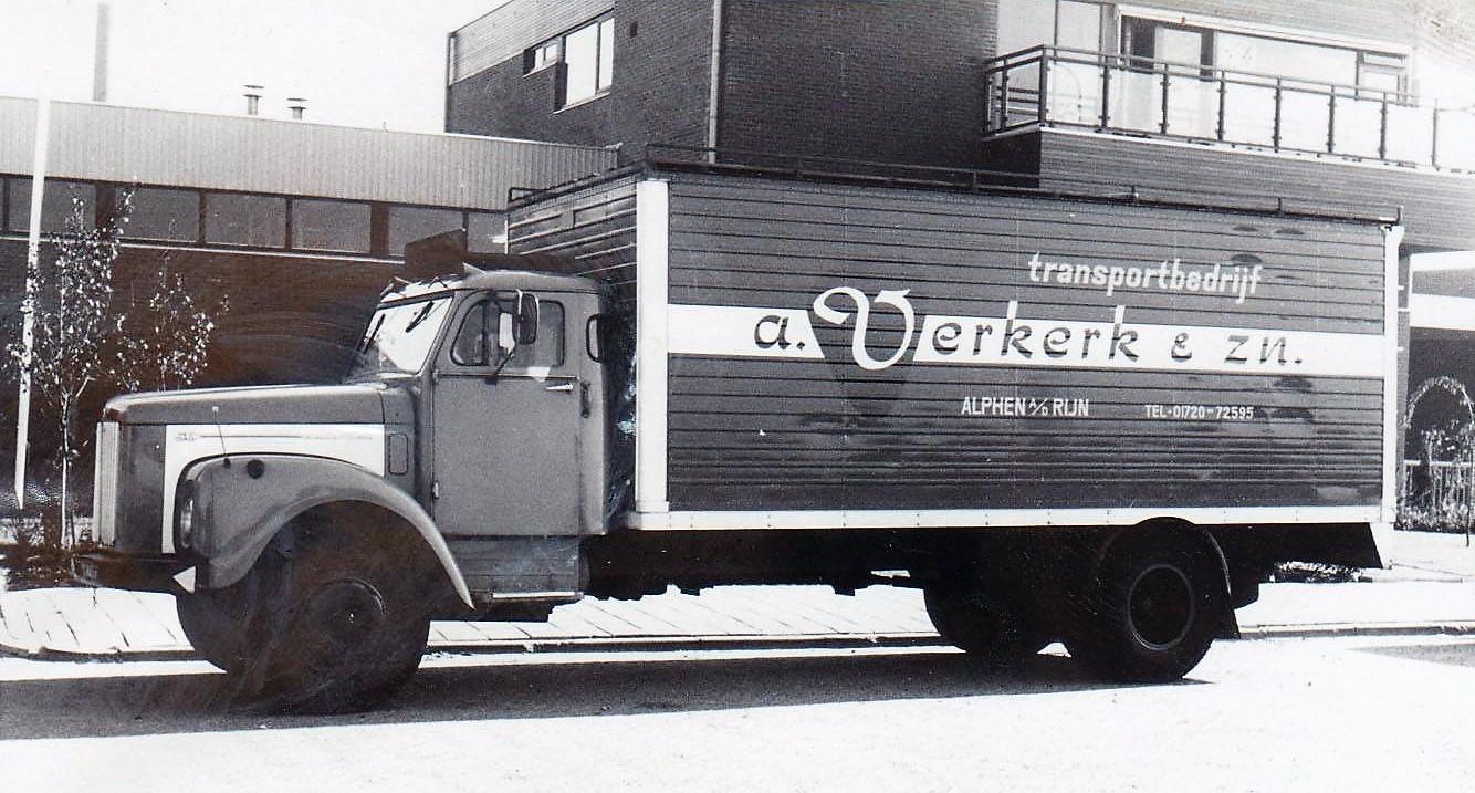 Scania-Vabis-56-bodewagen