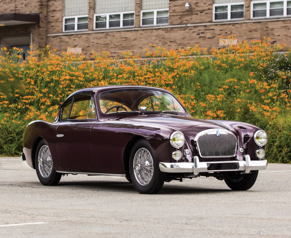 Talbot-Lago-T26-GSL-Coupe-1953-1