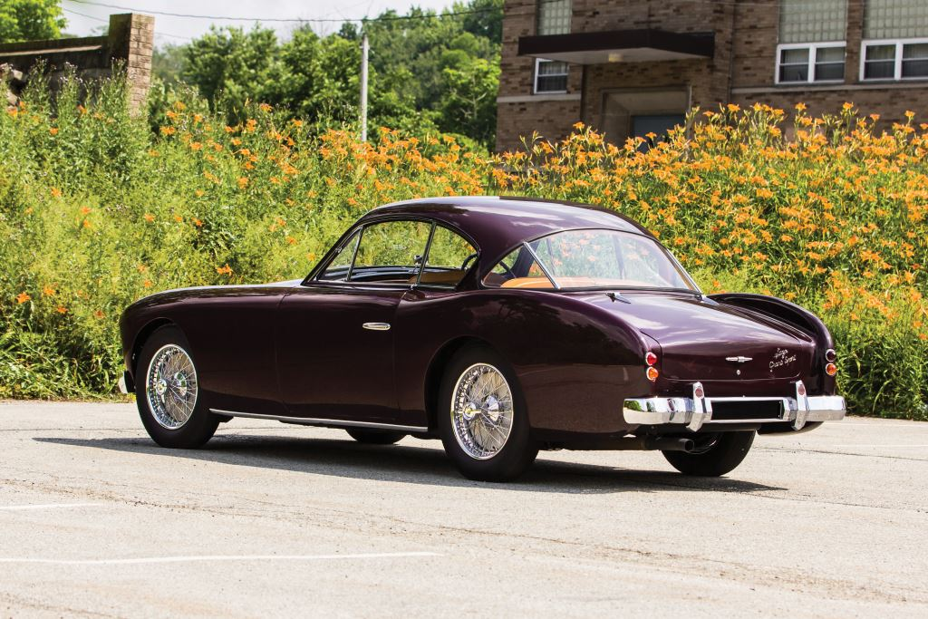 Talbot-Lago-T26-GSL-Coupe-1953-3