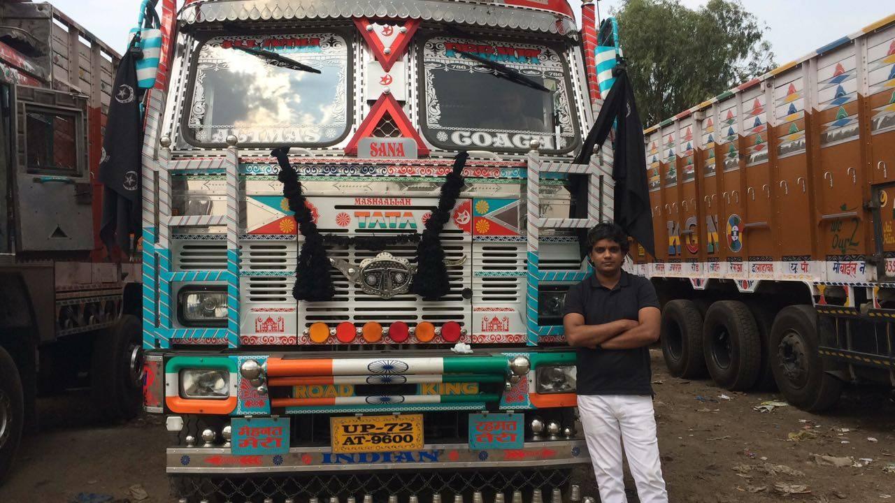 tata-truck