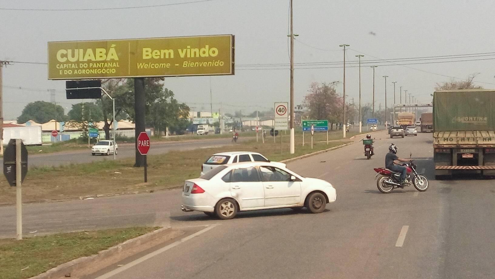 Gilberto-Matias-Da-Silva--20