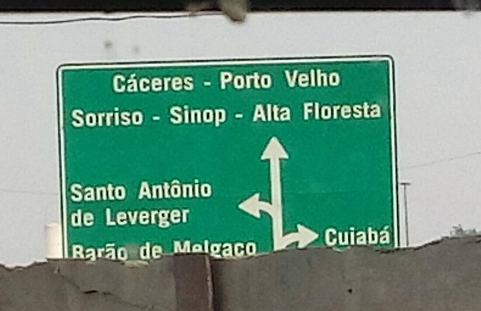 Gilberto-Matias-Da-Silva--24