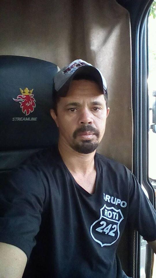 Gilberto-Matias-Da-Silva--25