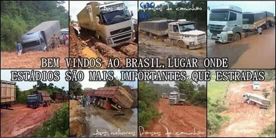 Gilberto-Matias-Da-Silva--26