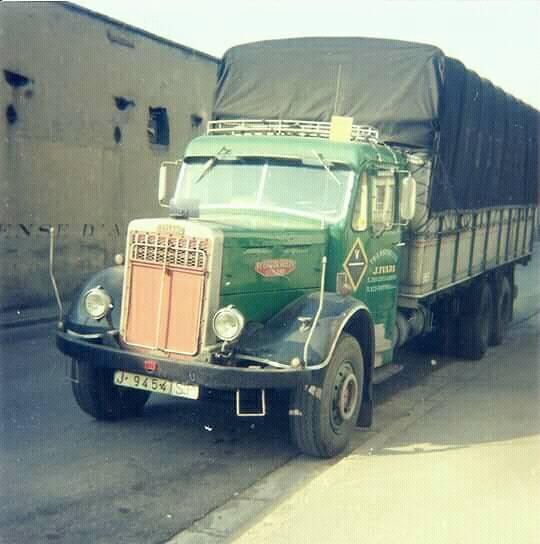 Leyland-Hippo