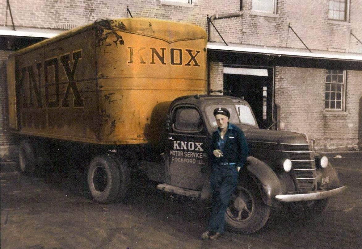 Another-Knox-Motor-IH