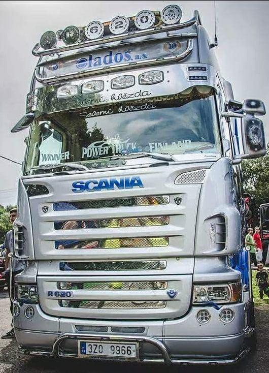 Scania-R-620