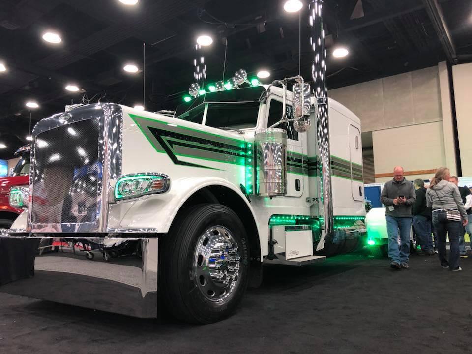 Trucking-kill-it-in-Louisville-1