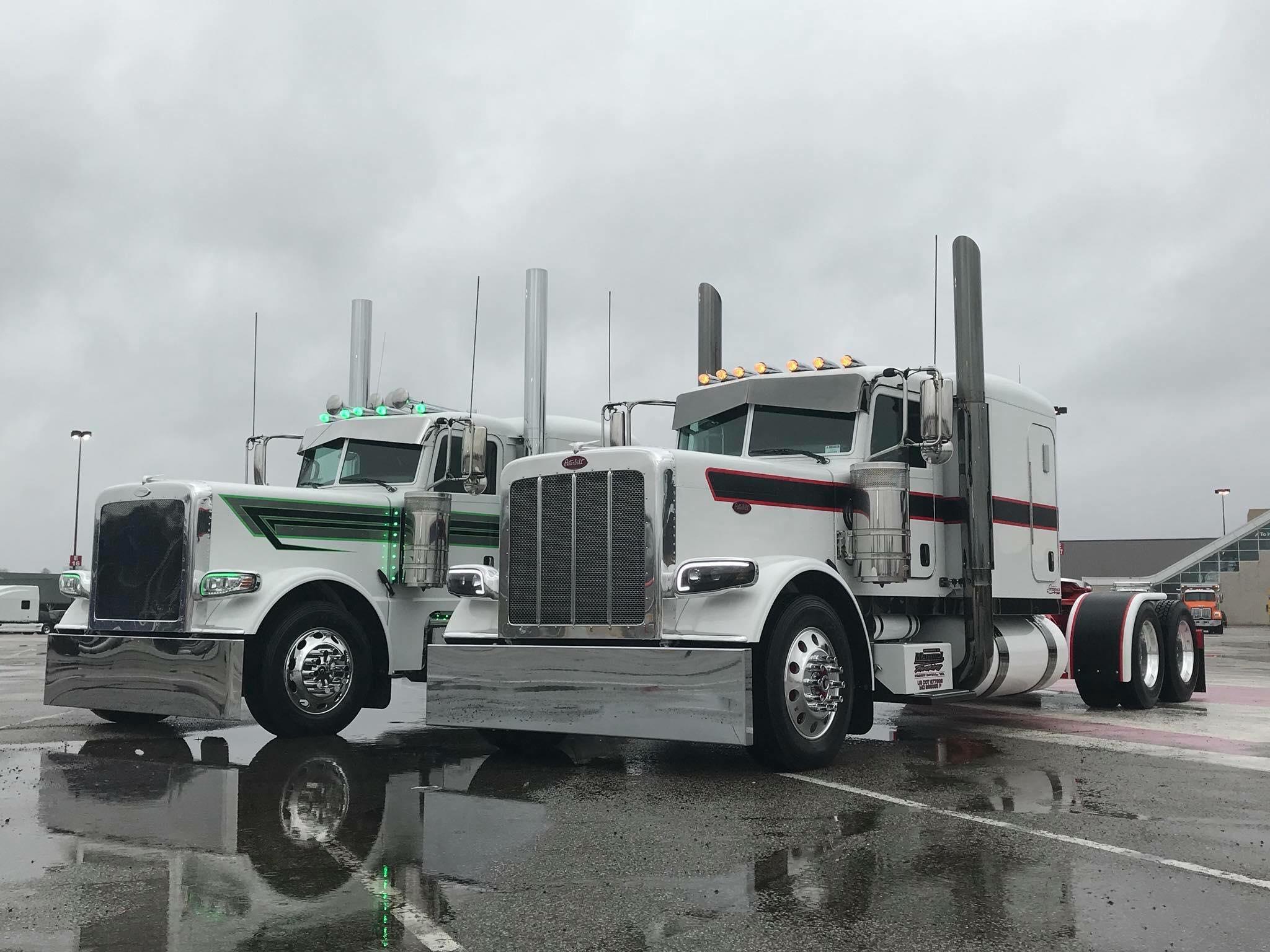 Trucking-kill-it-in-Louisville-2
