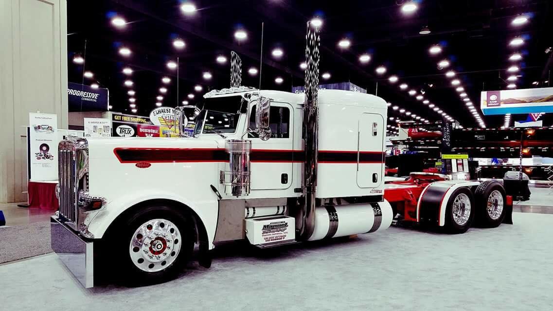 Trucking-kill-it-in-Louisville-4