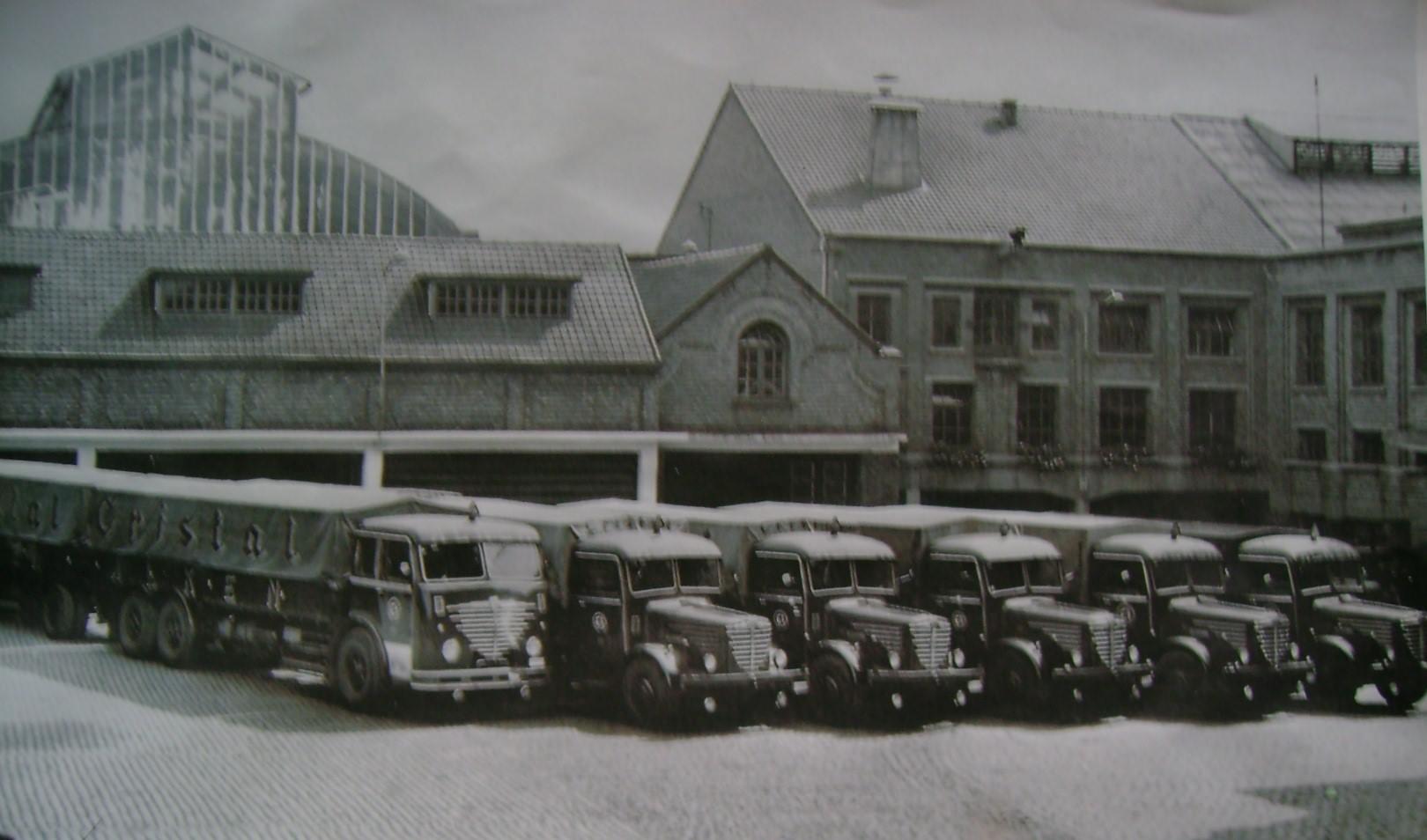 Alken-brouwerij-1957