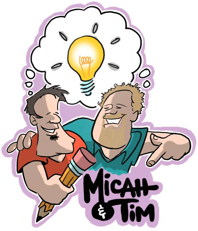 Cartoonist-Micah-Claycamp-15