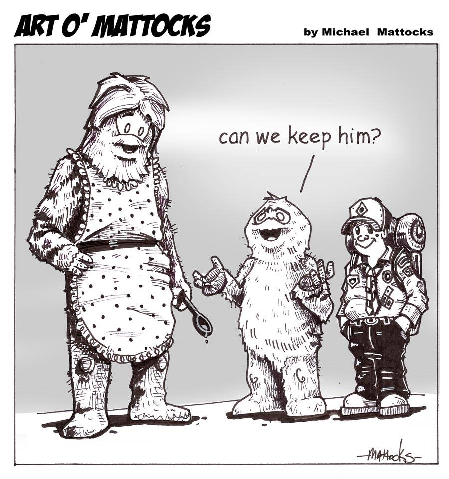 Cartoonist-Micah-Claycamp-7
