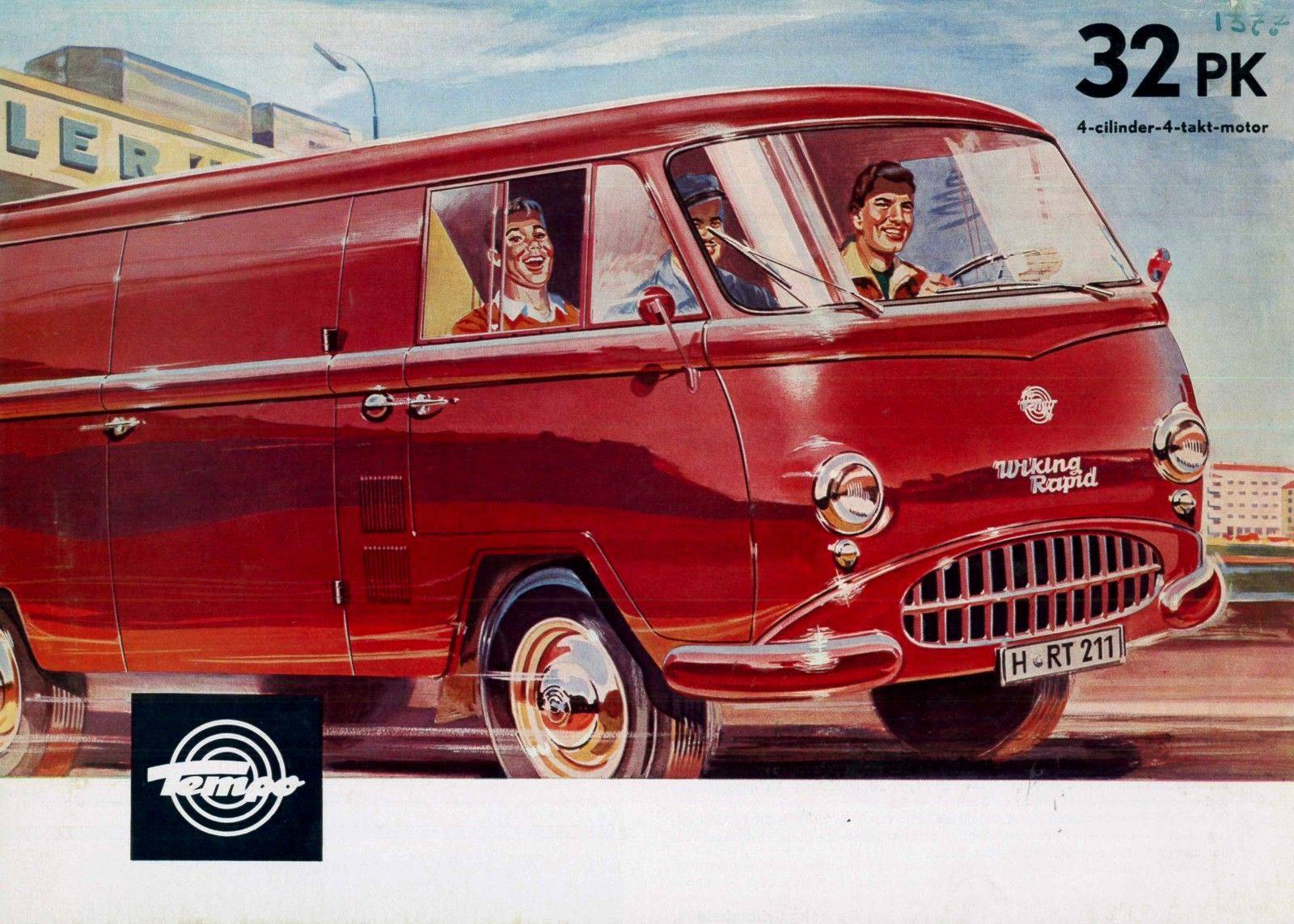 1959-Tempo-Wiking-Rapid