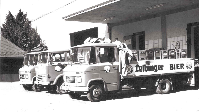 1972-Ravensburg-Max-Leibinger-Brauerei