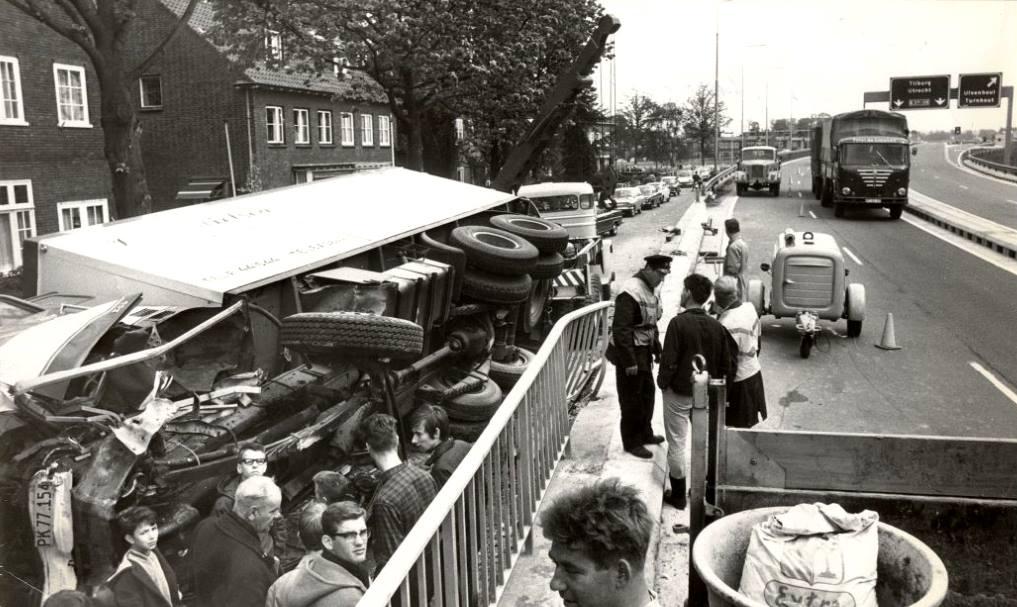 1968-Breda-Zuidelijke-Rondweg