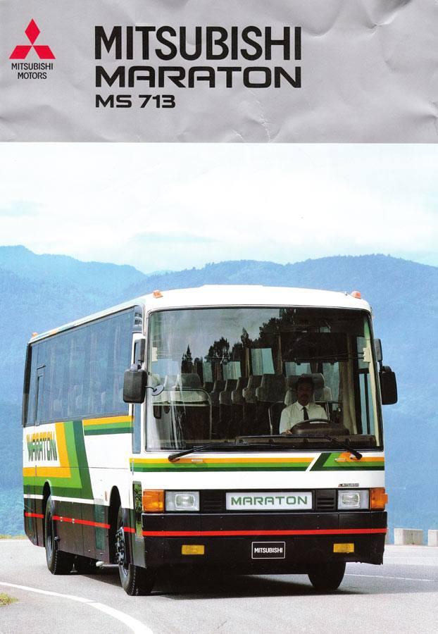 Mitsubischi-MS-713-1