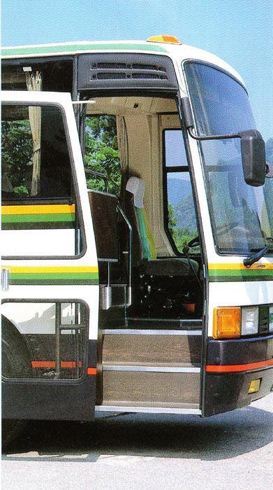 Mitsubischi-MS-713-4