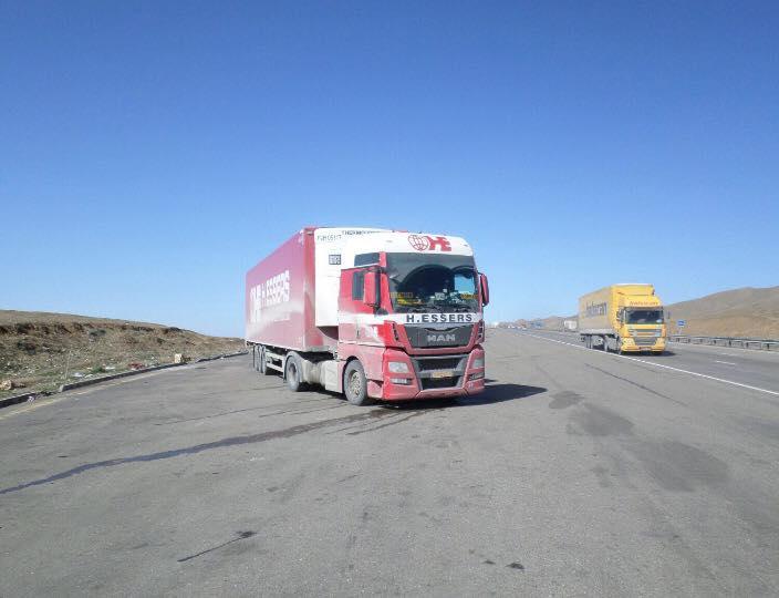 28-3-2018-terug-vracht-uit-Iran-naar-Dubai-archief-Hakan-Kale-1
