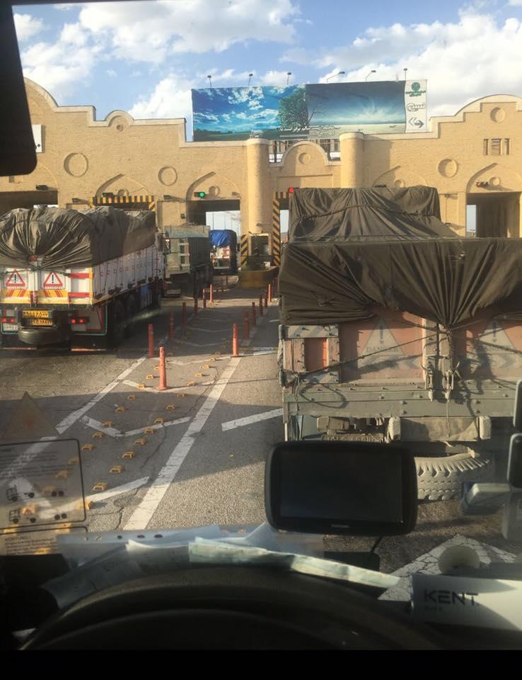 28-3-2018-terug-vracht-uit-Iran-naar-Dubai-archief-Hakan-Kale-11