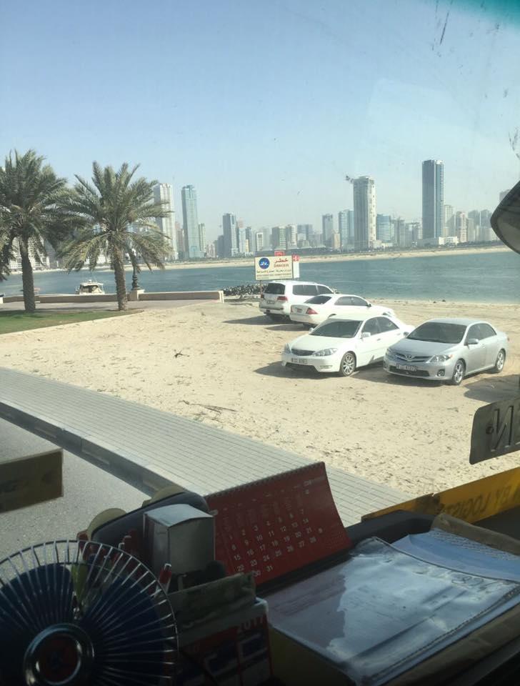 28-3-2018-terug-vracht-uit-Iran-naar-Dubai-archief-Hakan-Kale-12